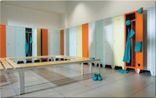 , Buro Expert Aménagement – La Rochelle